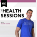The Health Sessions