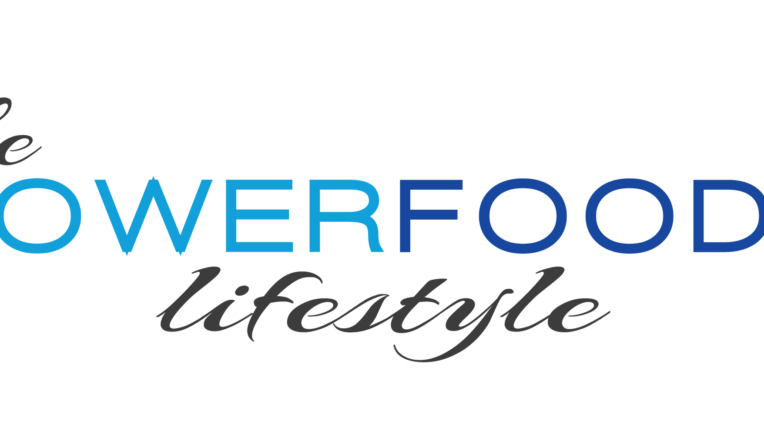 The Powerfoods lifestyle